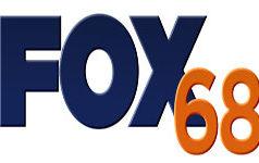WSYT FOX 68 News
