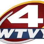 WTVY CBS 4 News