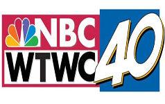 WTWC FOX 40 News