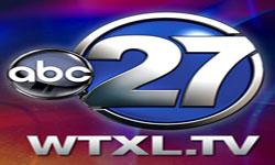 WTXL ABC 27 News