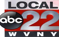 WVNY ABC 22 News