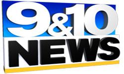 WWTV CBS 9 News