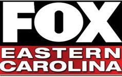 WYDO Fox 14 News