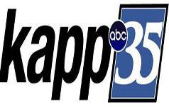 KAPP ABC 35 News