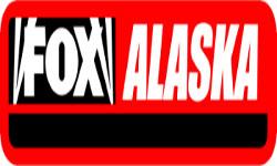 KATN ABC FOX 2 News