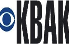 KBAK CBS 29 News