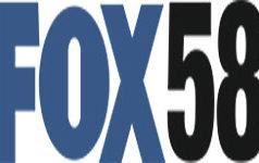 KBFX FOX 58 News