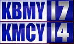 KBMY ABC 17 News