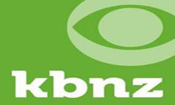 KBNZ CBS 7 News