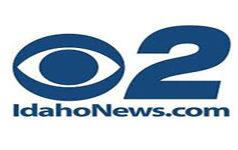 KBOI CBS 2 News
