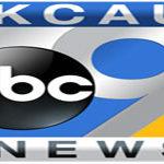 KCAU ABC 9 News