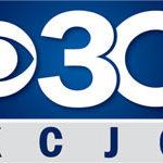 KCJO CBS 30 News
