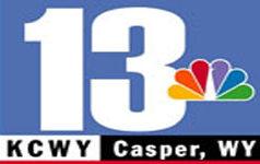 KCWY NBC 13 News