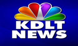 KDLT NBC 46 News