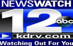 KDRV ABC 12 News
