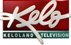 KELO CBS 11 News