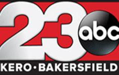 KERO ABC 23 News