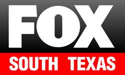KETF FOX 39 News