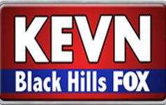 KEVN FOX 7 News