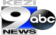 KEZI ABC 9 News