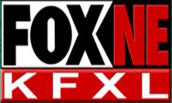 KFXL FOX 51 News