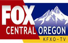 KFXO FOX 39 News