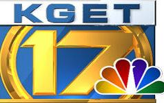 KGET NBC 17 News