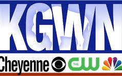 KGWN CBS 5 News