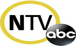 KHGI ABC 13 News