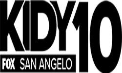 KIDY FOX 6 News