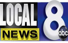 KIFI ABC 8 News