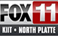 KIIT FOX 11 News