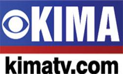 KIMA CBS 29 News
