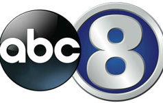 KLKN ABC 8 News