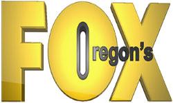 KLSR FOX 34 News