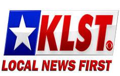 KLST CBS 8 News