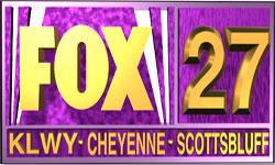 KLWY FOX 27 News