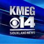 KMEG CBS 14 News