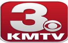 KMTV CBS 3 News