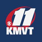 KMVT CBS 11 News