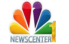 KNBN NBC 21 News