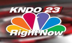 KNDO NBC 23 News