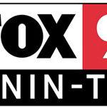 KNIN FOX 9 News