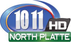 KNPL CBS 10 News