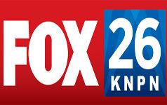 KNPN FOX 26 News