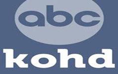 KOHD ABC 18 News