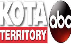 KOTA ABC 3 News