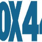 KPTH FOX 44 News