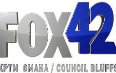 KPTM FOX 42 News