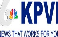 KPVI NBC 6 News